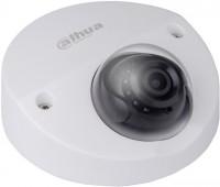 Фото - Камера видеонаблюдения Dahua DH-IPC-HDPW4120FP