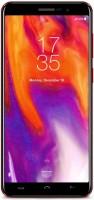 Мобильный телефон Homtom S12