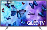 Фото - Телевизор Samsung QN-82Q6FN