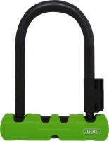 Велозамок / блокиратор ABUS 410/150HB140 SH34