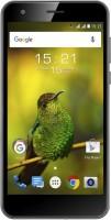 Фото - Мобильный телефон Fly FS530 Power Plus XXL