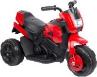 Фото - Детский электромобиль Toy Land Minimoto CH8819