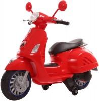 Фото - Детский электромобиль Toy Land Moto XMX318
