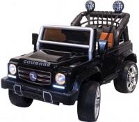 Фото - Детский электромобиль Toy Land Land Rover DK-F008