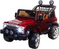 Фото - Детский электромобиль Toy Land Land Rover DK-F006