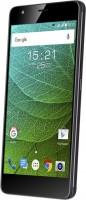 Фото - Мобильный телефон Fly FS554 Power Plus FHD