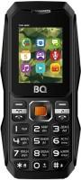 Фото - Мобильный телефон BQ BQ-1842 Tank mini