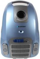 Пылесос Blaupunkt VCB701