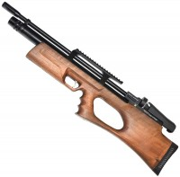 Фото - Пневматическая винтовка Kral Puncher Breaker