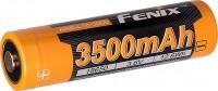 Аккумуляторная батарейка Fenix ARB-L18 3500 mAh