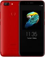 Фото - Мобильный телефон Lenovo S5 32GB