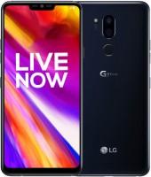 Мобильный телефон LG G7 128GB Duos