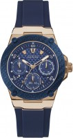 Наручные часы GUESS W1094L2