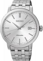 Наручные часы Seiko SRPA23K1