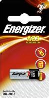 Аккумуляторная батарейка Energizer 1xA23