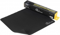 Коврик для мышки PrologiX GMP-S450LE