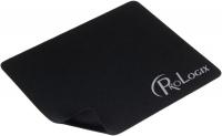 Коврик для мышки PrologiX MP-CR250