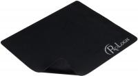 Коврик для мышки PrologiX MP-CR320