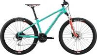 Велосипед Merida Big Seven 100 2018