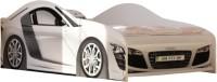 Кроватка Viorina-Deko Audi R8 170x80