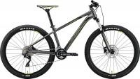 Велосипед Merida Big Seven 300 2018