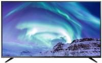 Фото - Телевизор Sharp LC-65CUG8052E