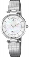 Наручные часы Candino C4666/1