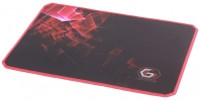 Фото - Коврик для мышки Gembird MP-GAMEPRO-XL