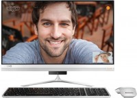 Персональный компьютер Lenovo IdeaCentre AIO 520s 23