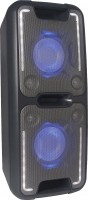 Аудиосистема Sharp PS-920