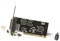 PCI контроллер ATCOM 7805