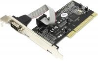 Фото - PCI контроллер STLab I-380