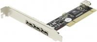 Фото - PCI контроллер STLab U-165