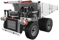Конструктор Xiaomi Mitu Building Blocks Mining Truck