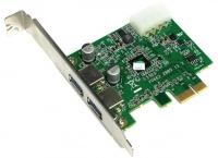 PCI контроллер Viewcon VE583