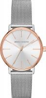 Наручные часы Armani AX5537