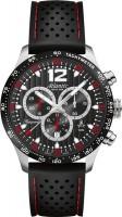 Наручные часы Atlantic 87464.47.65R