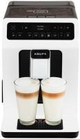 Кофеварка Krups EA 8901