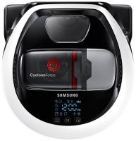 Фото - Пылесос Samsung POWERbot VR-10M7030WW