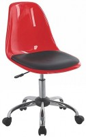 Компьютерное кресло Halmar Coco 2