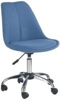 Компьютерное кресло Halmar Coco 4