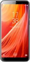 Мобильный телефон Homtom S7