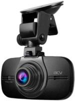 Фото - Видеорегистратор ACV GX3000