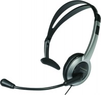 Гарнитура Panasonic RP-TCA430