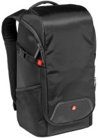 Сумка для камеры Manfrotto Advanced Compact Backpack 1