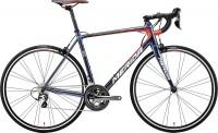 Велосипед Merida Scultura 300 2018