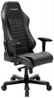 Компьютерное кресло Dxracer Iron OH/IS133