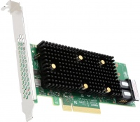 Фото - PCI контроллер LSI 9400-8i