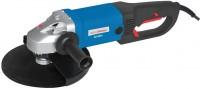 Шлифовальная машина BauMaster AG-9024