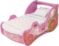 Кроватка Briz Cn-11-70
